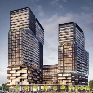 Galleria-Mall-Condos-by-Freed-Developments-Full-view